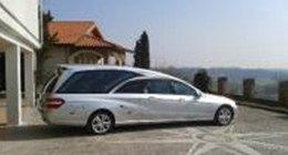 assistenza funerali, organizzazione funerali, articoli funebri, servizi funebri