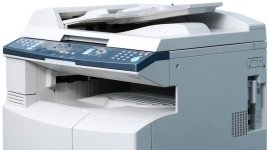 assistenza stampanti, negozio computer, stampanti laser