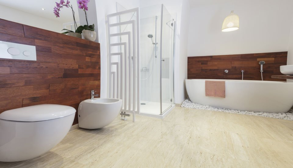 Bathroom Design Ideas In Kent And Sittingbourne