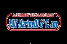F.lli Marinelli & C. SNC Officina Meccanica