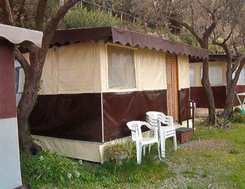 bungalow pvc s.musso