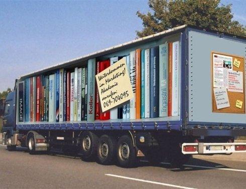 image illusioni pubblicitarie s.musso
