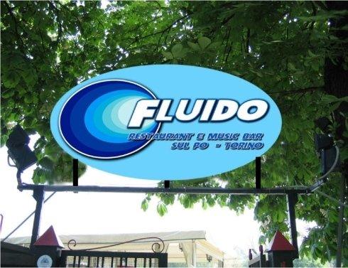 insegna fluido visual s.musso