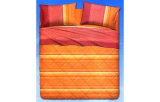 tendaggi e materassi