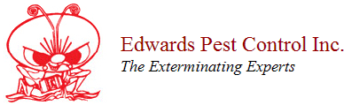 Edwards Pest Control Inc