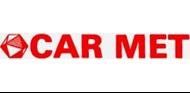 car met