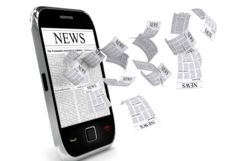News e promozioni