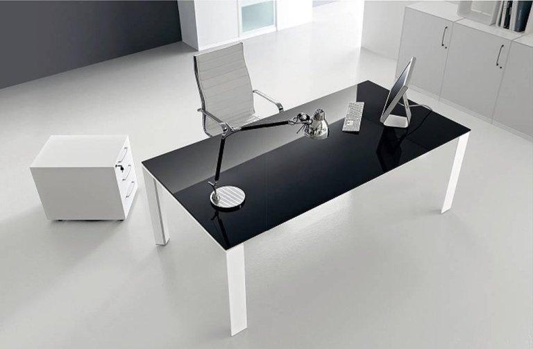 Mobili per ufficio genova magor ufficio sas for Arredamento ufficio direzionale