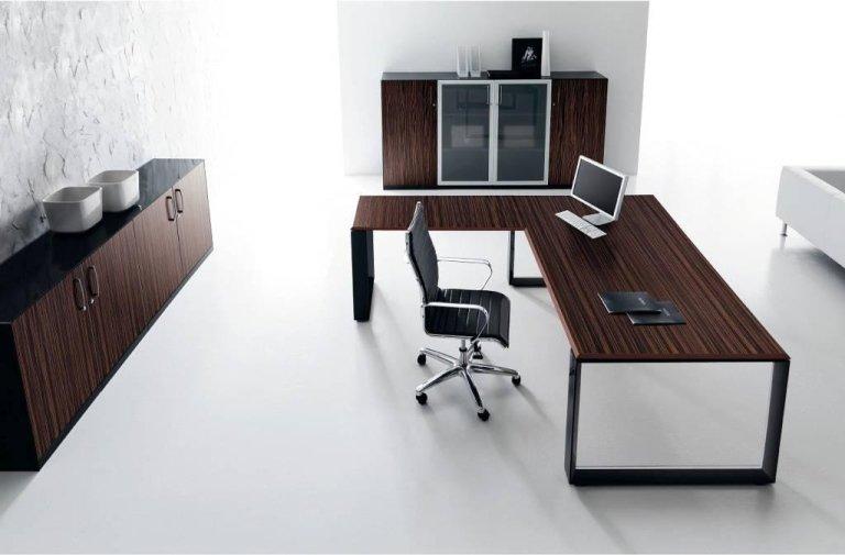 Oggetti Da Ufficio Design : Mobili per ufficio genova magor ufficio sas