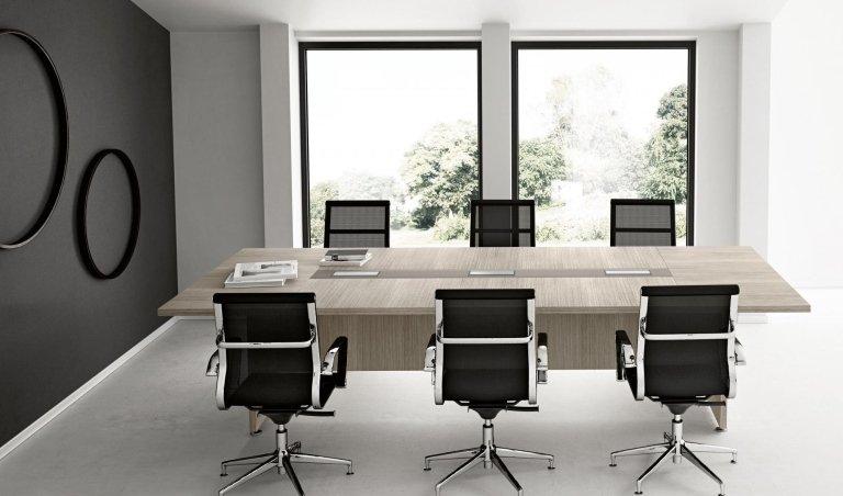 mobili per ufficio genova magor ufficio sas