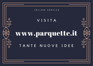 www.parquette.it/