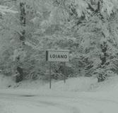Loiano