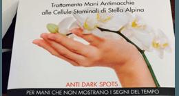 estetista, trattamenti viso, trattamenti corpo