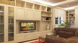 soggiorno, living room, classico