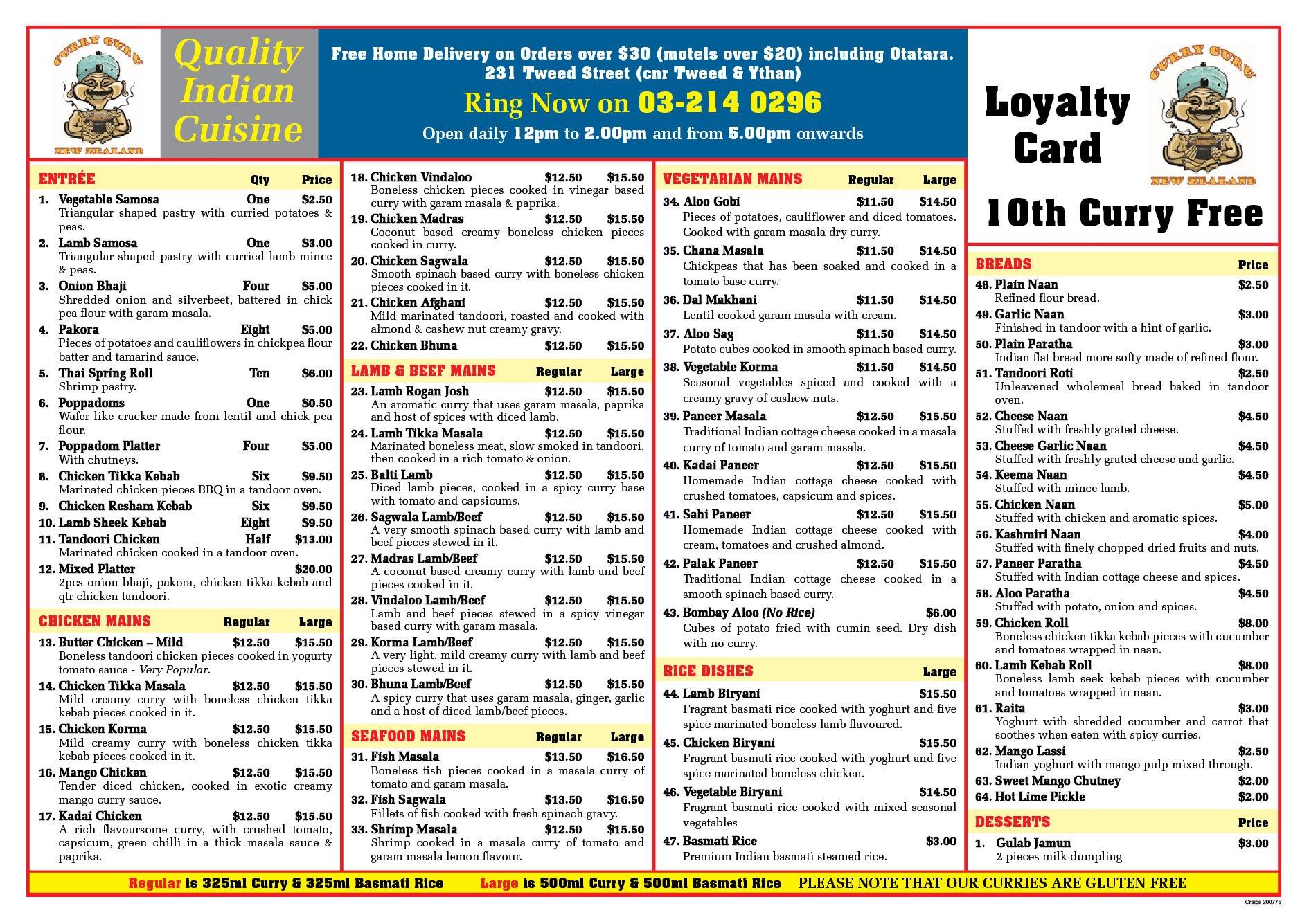 invercargill hindu dating site Hea saadavus ja suurepärased hinnad hommikusöögiga majutusasutustele sihtkohas invercargill set in invercargill, in a building dating from booking com.
