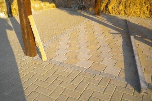 pavimentazioni per cortili