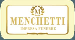 Impresa Funebre Menchetti