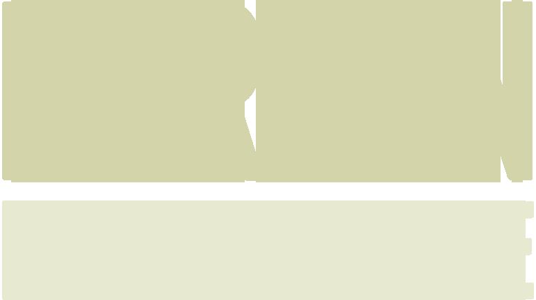 Barton Mini Storage Self Storage Byhalia Ms
