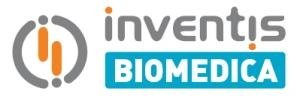 inventis biomedica