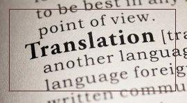 traduzione documenti, traduzione manuali