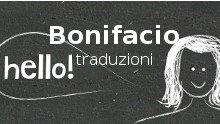 traduzioni, redazione documenti
