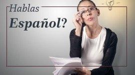 traduzioni spagnolo-italiano, traduzioni italiano-spagnolo