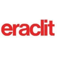 eraclit