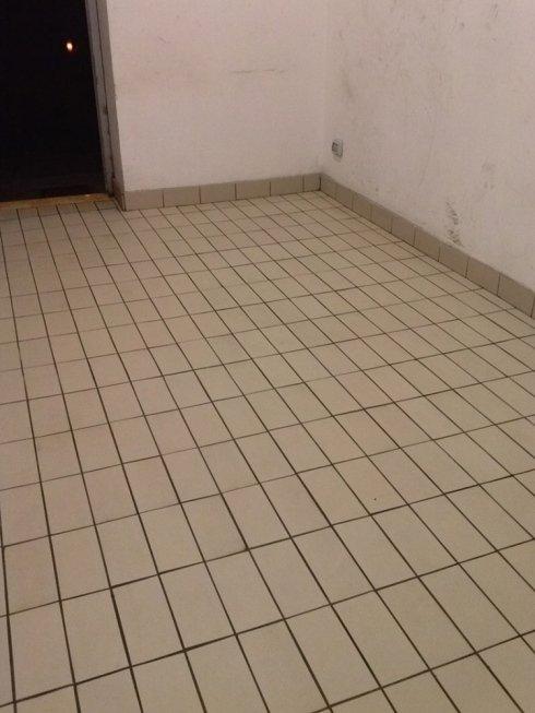 Puzlia per pavimentazioni
