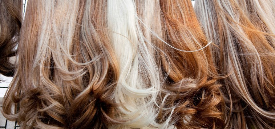 Beautiful Hair Pieces And Hair Extensions In Wigan