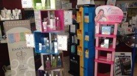 farmacia igiene intima, farmacia prodotti cosmetici, prodotti cosmetici