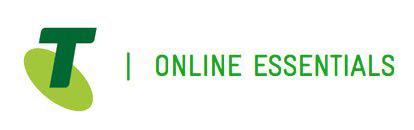 Telstra Online Essentials