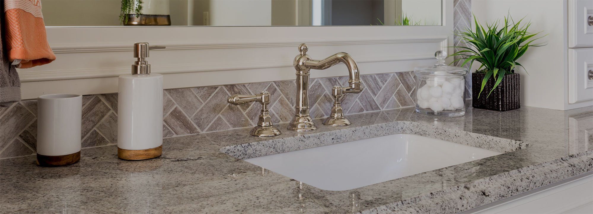 Plumbing Contractor For Cheektowaga Buffalo NY Sewer Cleaning - Buffalo bathroom remodeling