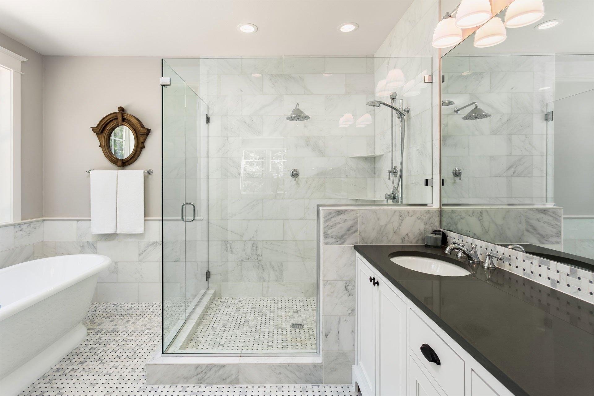 Bathroom Fixtures Buffalo Ny plumbing contractor for cheektowaga & buffalo, ny | sewer cleaning