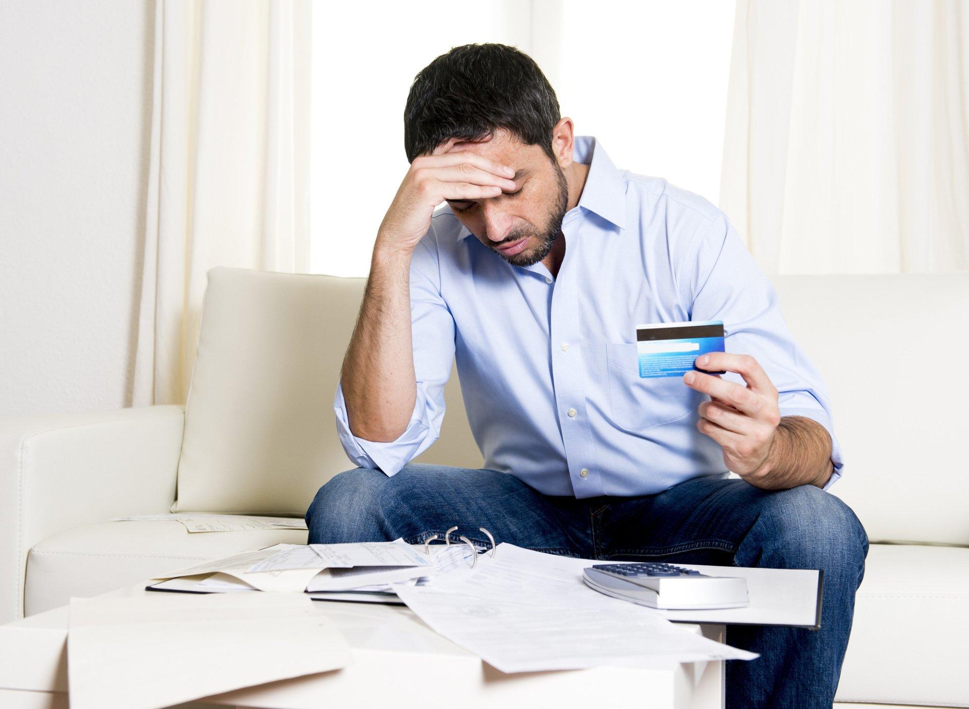 Sospensione pagamenti | Roma, RM | Ufficio Emergenza Debiti