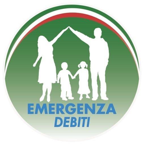 Emergenza Debiti