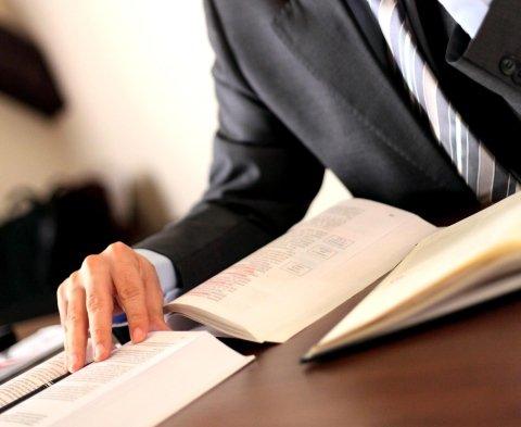 studio avvocati