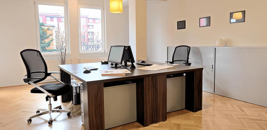 Office furniture supply refurbishment design by right for Office design newcastle