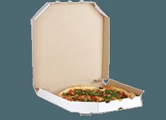 pizzeria asporto