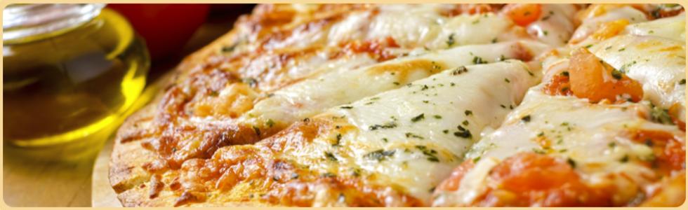 pizza, pizza da asporto, pizza senza glutine