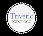 TRIVERIO DR. MAURIZIO PODOLOGO