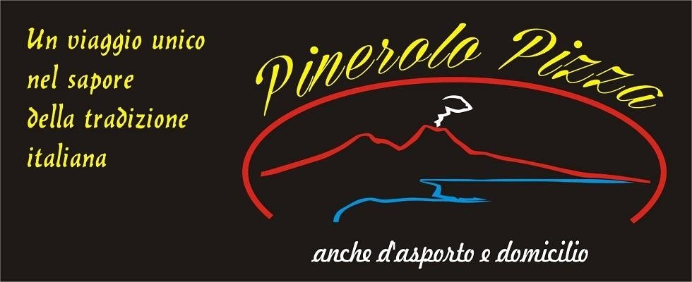 pinerolo pizza