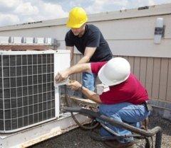 condizionatori, aria condizionata, installazione e assistenza