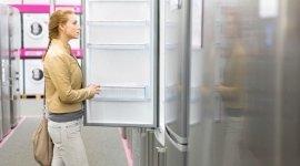 offerte e promozioni, frigoriferi, climatizzazione