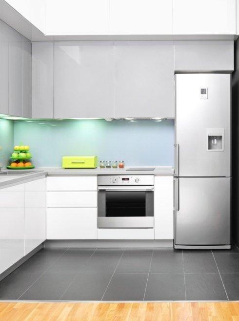 frigoriferi di ogni misura e dimensione