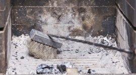 pulizia candele, qualità prezzo, riparazione elettrodomestico
