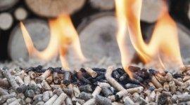 risparmio , calore, fuoco