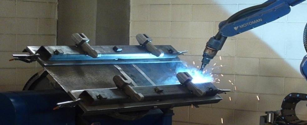 lavorazione laser