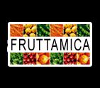 Fruttamica Missaglia