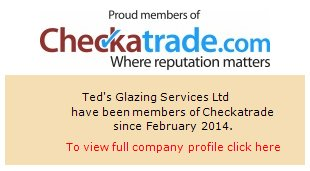 Checkatrade.com icon