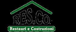 restauri e costruzioni